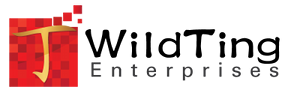 Wild Ting Enterprises